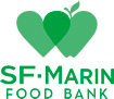 San Francisco-Marin County Food Bank